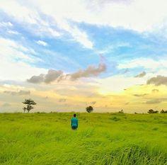 📷 photo by: @yuliwick . 🌏 Location: Bukit Jangli, Semarang, Jawa Tengah, Indonesia. Don't forget to use #potretlandscape . #explore #exploreindonesia #liveauthentic #folkindonesia #travelphotography #travel #nusantara #indonesia #potretlandscape  #jalan2man #hikingadventures #mytripmyadventure #instagram #folkindonesia #capture #like4like #likeforlike #likeforfollow #instatravel #instatravelling #photographer #photography #tourism #tourist #travelgram #travelblog #travelblogger by…