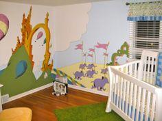 http://colorchats.benjaminmoore.com/wp-content/uploads/2012/03/David-Gruhin-Dr.-Suess-room.jpg
