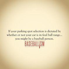 Can't wait for baseball season to start! Baseball Crafts, Baseball Boys, Baseball Games, Baseball Players, Baseball Field, Baseball Stuff, Baseball Sayings, Baseball Season Quotes, Baseball Videos