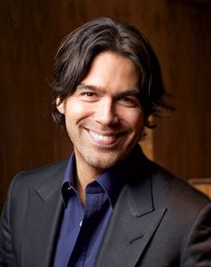 Brian Atwood, American born fashion designer after modelling around Europe in in Atwood became the first American to be hired by Gianni Versace in Milan. Fashion Line, Only Fashion, Fashion Fashion, High Fashion, Brian Atwood, International Fashion Designers, Fashion Labels, Designing Women, Style Icons