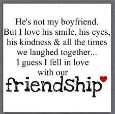 Nice Exactly How I Feel About My Friendship C; · Friend Zone QuotesMale ...