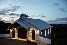 Summergrove Estates Chapel on the Tweed Coast of Australia! Learn more on Casuarina Weddings! Photo by Ivy Road Photograph, flowers Floral and Mineral, wedding dress Babushka Ballerina Chapel Wedding, Wedding Venues, Ocean View Wedding, Coast Australia, Magical Wedding, Gray Weddings, Bridal Shoes, Wedding Styles, Wedding Inspiration