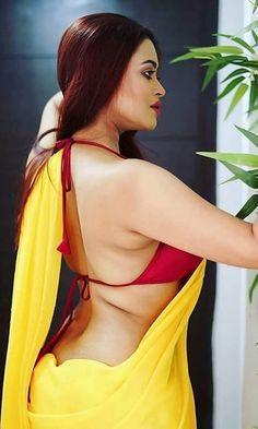 Indian hot model - Indian hot and sexy girls Beautiful Girl Indian, Most Beautiful Indian Actress, Gorgeous Women, Beautiful Saree, Wallpaper Hq, Hot Girls, Indian Models, Indian Beauty Saree, Hottest Models