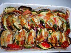 Vegetarian Cooking, Vegetarian Recipes, Snack Recipes, Healthy Recipes, Healthy Food, I Love Food, A Food, Good Food, Food And Drink