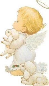 Muñecas infantiles   Fondos de pantalla y mucho más   Página 9