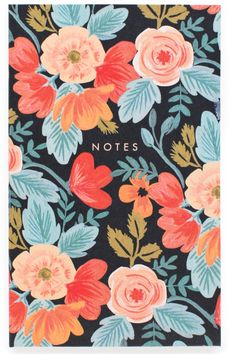rifle-paper-co.-russian-rose-pocket-notepad_(1).jpg (1000×1500)