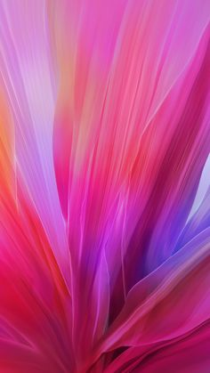This is an awesome Sony Xperia Z5 Wallpaper with abstract colorful background. An alternative picture that will make your smartphone looks different and unique. Featured with high resolution picture which customized for Sony Xperia Z5. The resolution of this wallpaper is 1080x1920 pixels. This resolution also known as HD wallpapers or Full HD wallpapers. For …