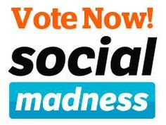 Social Madness competition in Austin