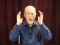 Emotional Freedom Techniques work! We have been using them for years and recommend it to clients. This is Ted Robinson's version of the EFT shortcut. It is slightly different than Gary Craig's EFT and you can find the entire EFT explanation on emofree.com. For a free ebook on EFT into Presence, visit our website at centerforinnerhealing.com.