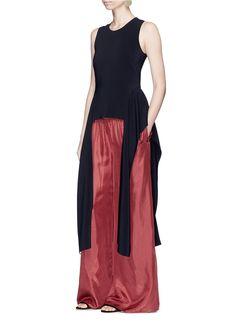 e04c0d04da09 17 Best Dress images