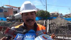 Zegarra dice NO al incremento de sueldos a funcionarios y ministros http://hbanoticias.com/4226