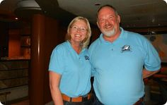 About Concerts At Sea | Concerts At Sea 50s & 60s Themed Oldies Cruise - Where The Action Is!