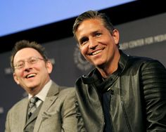 'Person Of Interest' Season 5: When Will The Premiere Air? CBS Drops New Scheduling Details