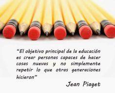 Frases-Jean-Piaget.jpg (576×466)
