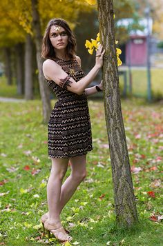 Simply Giovanna Fall 2014 Artistic Shoot on Behance Daniel Chan, Krystal, Behance, Jewellery, Fall, Artist, Vintage, Black, Fashion