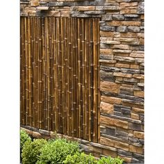 diy decorative ladder out of bamboo poles backyard x.htm 23 best bamboo fence images outdoor gardens  front yard fence  23 best bamboo fence images outdoor