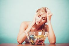 Why dieting NEVER works and leads to weight gain and health problems - 180 Nutrition Weight Gain, Weight Loss, Becoming A Better You, Mouths, How To Better Yourself, Health Problems, Vocabulary, Theory, Things To Think About