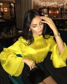 Cute Comfy Outfits, Classy Outfits, Stylish Outfits, Fashion Outfits, Fashion Tips, Mode Rose, Aesthetic Women, Cool Girl Pictures, Grown Women