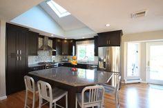CotY Regional Award Winner - Alure Home Improvements - 2016 Residential Kitchen - Photo Galleries | NARI