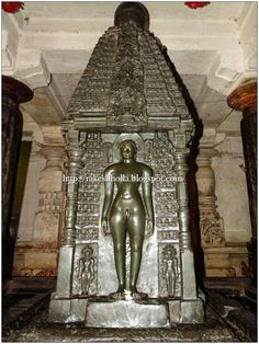 It is said that Pampa (the first Kannada writer) wrote his famed works (Adi Purana) in this basadi.  He was born in 902 CE. His father abandoned Brahmanism to adopt Jainism. Pampa became the court-poet and a minister under a prince named Ari-kesari whose court was situated at Lakshmeswar. Ari-kesari claimed to be a descendant from the early Chalukyas but was then a feudatory under the Rashtrakutas. It is here in Lakshmeswar that Pampa composed his two poems.