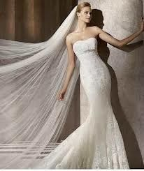 vestidos de noiva tipo sereia - Pesquisa do Google