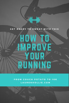 How To Get Better At Running - Tangible Tips You Can Implement Tomorrow. Supportive Sports Bras, How To Get Better, How To Start Running, Get Well, Check It Out, Improve Yourself, I Am Awesome, Posts, Group