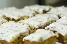 My go to Easter Carrot cake....Thank you Pioneer Woman!  Easy and delicious.