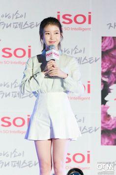 best dating kpop idols stage names