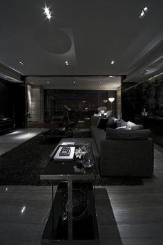 Home Building Design, Home Room Design, Dream Home Design, Modern House Design, Building A House, Villa Design, Dream House Interior, Luxury Homes Dream Houses, Mansion Interior