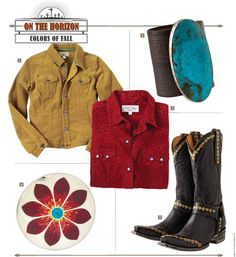 Call Me Wildflower buckle by Johnson and Held. Carried at F.M. Light and Sons, featured in Cowboys and Indians Magazine.