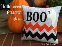 halloween_pillow_tutorial-800x612