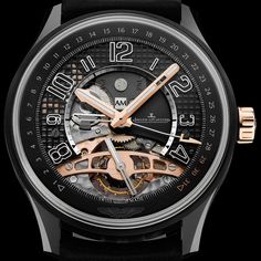 9 Best Watches images | Men's watches, Watches for men, Man