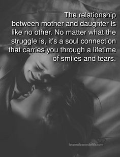 Soul Connection, Mom Daughter, Little Princess, My Children, I Laughed, Relationship, Thoughts, My Love, Akira