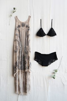 Styling 101: Iridescent Shadows | Free People Blog