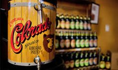 cerveja artesanal - Pesquisa Google