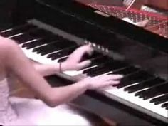 Claire Huangci: Etudes by Chopin, Liszt and Stravinsky (11.2006)