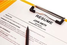 Resume Services Nyc Beauteous Pinresume Writing Pictures On Best Resume Writers In Nyc .