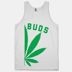 Best Buds Couples (Buds)   HUMAN   T-Shirts, Tanks, Sweatshirts and Hoodies   NEED