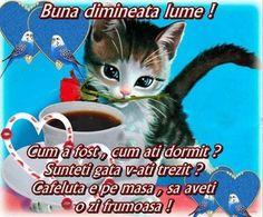 Umea, Good Morning, Movie Posters, Art, Bom Dia, Buen Dia, Art Background, Bonjour, Film Poster
