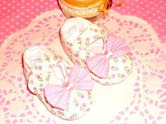 Acessórios para o seu bebé... Atelier-da-Carlita/102567436537551?ref=bookmarks