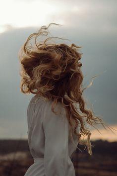 White dress: Mango, Heels: Yves Saint-Laurent …text under construction. Art Director, Aesthetic Clothes, White Dress, Stylists, Long Hair Styles, Photography, Beauty, Dresses, Vestidos