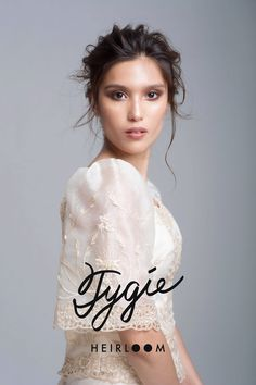 Filipiniana isn't just for formal occasions anymore! Tygie is a homegrown brand that specializes in modern Filipiniana clothing. Traditional Wedding, Traditional Dresses, Traditional Filipino Tattoo, Modern Filipiniana Dress, Filipino Fashion, Philippines Fashion, Filipino Culture, Blouse And Skirt, Filipina
