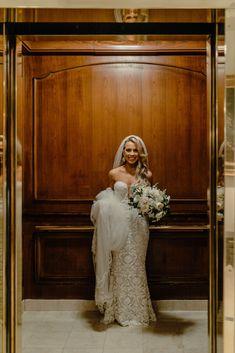 31 X Indoor Wedding Ideas Indoor Wedding Photos Indoor Wedding Wedding