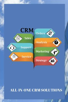 Request For Demo and see how you can transform your sales & marketing through an all-in-one CRM solutions  Let's Started