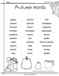 Easy Charades for Elementary kids! Printable Charades