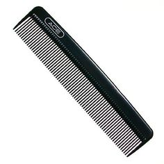 Ace 61636 5 Pocket Comb *** Click image for more details.(This is an Amazon affiliate link and I receive a commission for the sales)