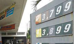 Lei que elimina o terceiro dígito da gasolina é enviada hoje a Alckmin;governador terá 15 dias úteis para avaliar o projeto e decidir se o sanciona ou não. Ou seja o prazo vence em 9 de outubro.  Saiba mais emdgabc.com.br  #combustíveis #terceirodígito #preço #economia #dgabc #combustível #lei #alckmin #projeto #transito #noticia #noticias #grandeabc #regran #gasolina #diesel #etanol #diariodograndeabc