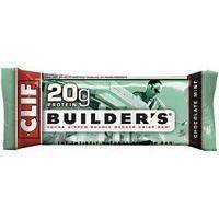 Clif Builder Bar Choc Mint