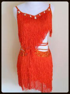 Valencia - Ballroom - Dazzle Dance Dress Rentals.JPG