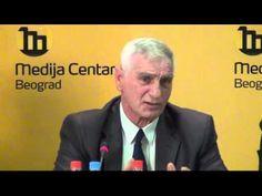 Конференција за новинаре: Преговори Београд - Приштинa 2/3 - http://video.vaseljenska.com/%d0%ba%d0%be%d0%bd%d1%84%d0%b5%d1%80%d0%b5%d0%bd%d1%86%d0%b8%d1%98%d0%b0-%d0%b7%d0%b0-%d0%bd%d0%be%d0%b2%d0%b8%d0%bd%d0%b0%d1%80%d0%b5-%d0%bf%d1%80%d0%b5%d0%b3%d0%be%d0%b2%d0%be%d1%80%d0%b8-%d0%b1-2/
